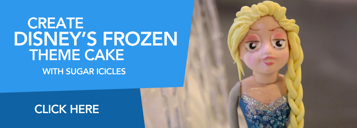 disneys-frozen-cake