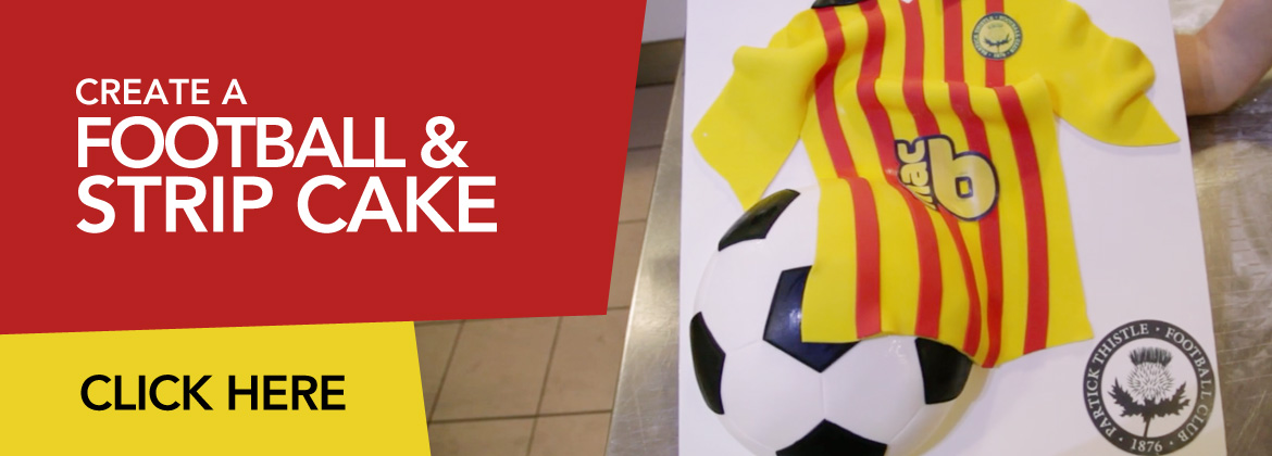 create-a-football-and-strip-cake